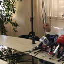 """Костовски: Правдата за стечајот на """"Еуростандард банка"""" ќе ја барам надвор од земјата"""