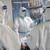 Британија се подготвува за евентуална епидемија од новиот коронавирус