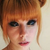Полска манекенка си ги тетовирала очите, па ослепела