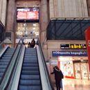 Продажбата во маркетите во северна Италија се зголеми за 73 проценти