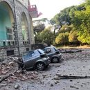 Бектеши во Тирана: Поддршка и солидарност од сите земји во обнова на погодените подрачја од земјотресот во Албанија