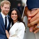 Меган Маркл конечно прозборе - еве што вели сопругата на принцот Хари