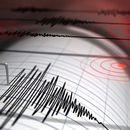 Силен земјотрес во Албанија, почувствуван и во Македонија