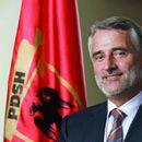 Тачи: Ако има влада без Албанци може да има и војна!
