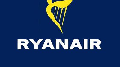 """""""Рајанер"""" ќе отпушти 84 вработени во Белгија"""
