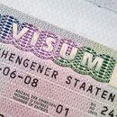 Германија го ограничува бројот на работни визи на 15.000 за Балканот