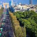 Маратонот во Париз повторно одложен