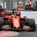Ферари се откажа од подобрувањата на болидот за Австрија