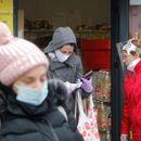 Во Србија регистрирани 73 нови случаи и три нови жртви, вкупно заразени 457 лица