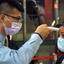 Јапонија ја укинува вонредната состојба во цела земја