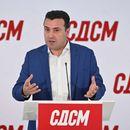 Заев – Курти: Двете земји добро се справија со коронавирусот, неделава ќе се знае кога ќе бидат закажани изборите