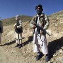 Авганистан ослободи 100 талибански затвореници по прекинот на огнот