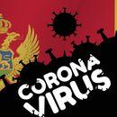 Црна Гора: Се затвораат угостителски објекти во уште пет градови