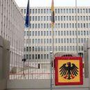 Германското разузнавање ќе биде под надзор на нова комисија