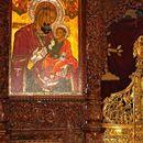 Денеска е Св. великомаченичка Ефимија