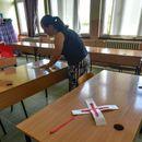 Филипче: Останува препораката училиштата да почнат со работа, за дневниот престој се чекаат бројките од МОН