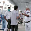 Во Индија над пет милиони заразени со Ковид-19