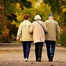 Пензионерскиот синдикат незадоволен од петтиот пакет антикризни мерки