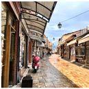 Дел од Старата скопска чаршија утре без вода