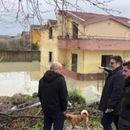 Поплави во Албанија, Мета бара итно ангажирање на сите структури