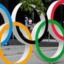 Директорот на церемонијата на отворањето на Игрите во Токио отпуштен поради антисемитски шеги