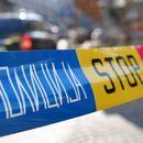 Пешак загина во Скопје, возачот што го удрил избегал
