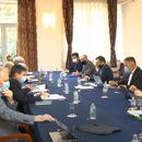 Закажан нов состанок на Комисијата за историски прашања меѓу Бугарија и Македонија во октомври