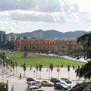 Во Албанија шест општини се без градоначалници