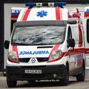 31 починато лице и 67 нови случаи на Ковид-19