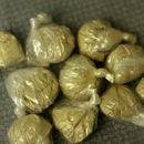 Запленета дрога, приведена жителка на Куманово