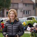 Арсовска: Срамота се небулозите за бугарски пасош, но на некој му гори под нозете