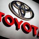 """""""Тојота"""" со нови сончеви батерии за своите автомобили"""