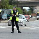 Посебен режим на сообраќај вторник и среда во Скопје
