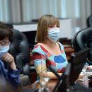 До 20 септември онлајн настава за средношколците во Тетово и Гостивар, одлучи Владата