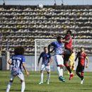 Прва МФЛ: Без победник во Тетово