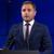 ВМРО ДПМНЕ: Нов удар врз џебот на граѓаните, нема веќе евтини летови