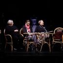 """""""Убавицата и ѕверот"""" најгледана театарска претстава во Македонија"""