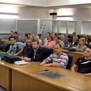 Болест на судијата го одложи ,,Монструм'' - жестока реакција на роднините на убиените момчиња