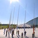 Подготовките за преговори со НАТО започнуваат овој месец