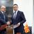 Димитров-Дормановиќ: За Интерпол гласавме согласно нашите и интересите на сојузниците