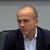 Тевдовски тврди дека нема непродуктивни ставки во буџетот за 2019 година