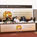 ДИК без проблеми се подготвува за референдум, од утре информативна кампања