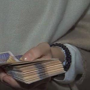 """Основните месечни трошоци надминаа 500 евра, две минимални плати не го """"крпат"""" месецот"""