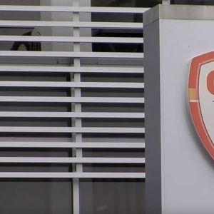 ФФМ ќе ја чешла регуларноста на последното коло од првата лига