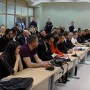 Нови барања за амнестија испратени до кабинетот на Иванов