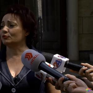 """Со притворот на Јанева се комплицираат предметите на СЈО - обвинетите од """"Титаник"""" бараат прекин на процесите"""