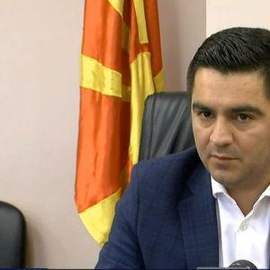 """Ќе најдат ли заеднички """"јазик"""" Македонија и Косово? Обид да се избегне нова трговска војна"""