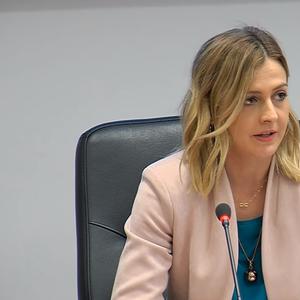 Ангеловска: Мој ДДВ моја награда стартува за два дена, за граѓаните трикратна корист