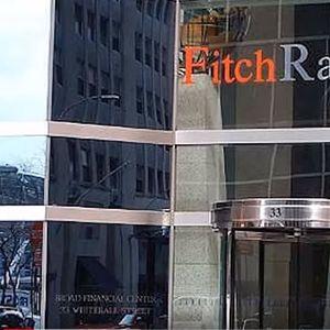 Фич го потврди кредитниот рејтинг, изборите носат неизвесност