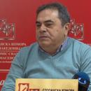 Македонските компании тешко склучуваат договори со странските компании